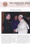 Medlemsblad1501