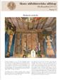 Medlemsblad1103
