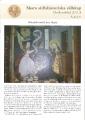 Medlemsblad1104