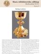 Medlemsblad1201