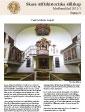 Medlemsblad1301