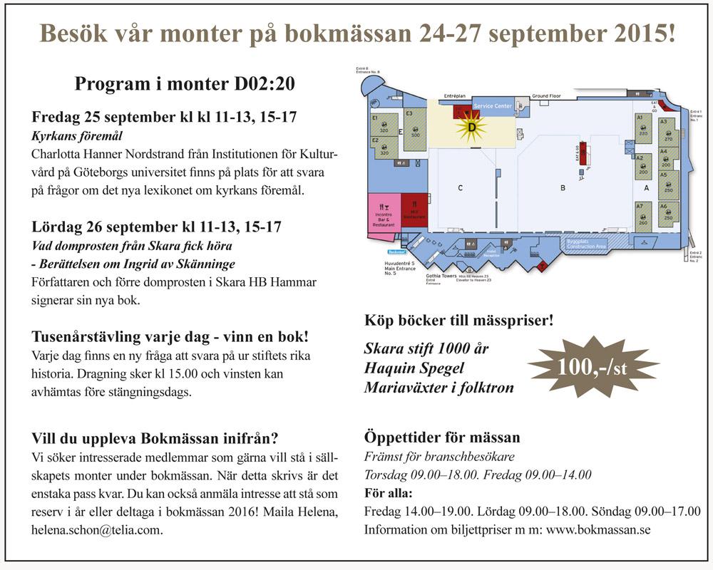 Skriftserien.indd